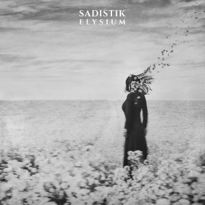 Sadistik's latest album is called Elysium and we are really feeling it. Here is the review.